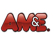 AM&E(エーエムイーゴルフ)