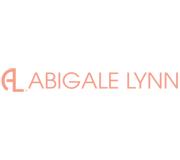 Abigale Lynn(アビゲイル リン)
