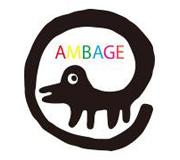 AMBAGE(アンバージュ)