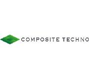 COMPOSITE TECHNO(コンポジットテクノ)