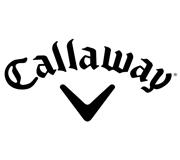 Callaway GOLF(キャロウェイゴルフ)