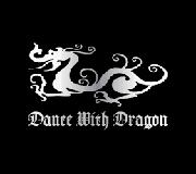 DANCE WITH DRAGON(ダンスウィズドラゴン)