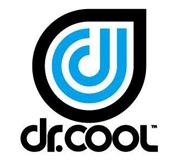 Dr.Cool (ドクタークール)