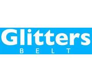 Glitters Belt(グリッターズベルト)