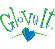 Glove It(グローブイット)