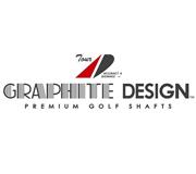 GRAPHITE DESIGN(グラファイトデザイン)