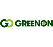 GreenOn(グリーンオン)