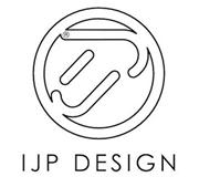 IJP Design(イアン・ポールターデザイン)