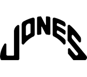 JONES Sports(ジョーンズ スポーツ)