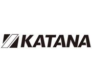 KATANA(カタナ)