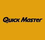 QUICK MASTER (クイックマスター)