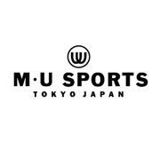 MU SPORTS(エムユースポーツ)