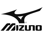 MIZUNO(ミズノゴルフ)