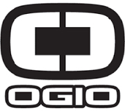OGIO(オジオ)