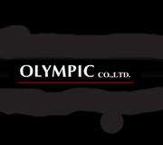 OLYMPIC(オリムピック)
