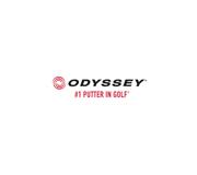 ODYSSEY(オデッセイ)