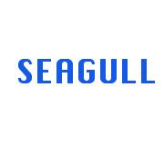 Seagull(シーガル)