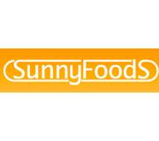 SUNNY FOODS(サニーフーズ)