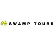 SWAMP TOURS(スワンプツアーズ)