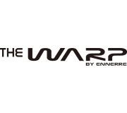 THE WARP by ENNERRE(ザ ワープ バイ エネーレ)