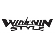 WINWIN STYLE(ウィンウィンスタイル)