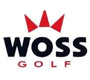 WOSS(ウォズ)