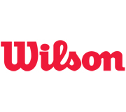 Wilson(ウイルソン)