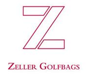 ZELLER GOLF(ツェラーゴルフ)