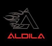 ALDILA(アルディラ)