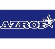 AZROF(アズロフ)