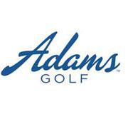 ADAMS Golf(アダムスゴルフ)