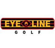 EYELINE GOLF(アイラインゴルフ)