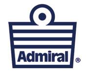 Admiral(アドミラル)