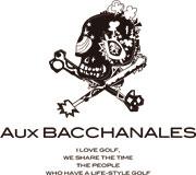 AUX BACCHANALES(オーバカナル)