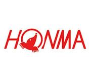 HONMAGOLF(本間ゴルフ)