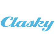 Clasky(クラスキー)