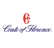 Conte of Florence(コンテ オブ フローレンス)