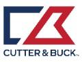 CUTTER & BUCK(カッター&バック)