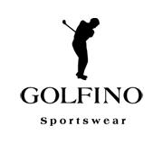 GOLFINO(ゴルフィーノ)