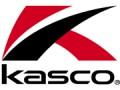 kasco(キャスコ)