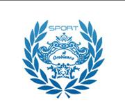 Orobianco Sport(オロビアンコスポーツ)