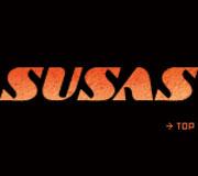 SUSAS(スウサス)