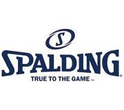 SPALDING(スポルディング)
